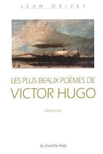 Poèmes par Hugo
