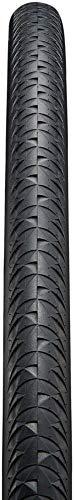 Ritchey Bike Tires - Ritchey WCS Alpine JB Folding Cross Bicycle Tire (Black/Tan - 700 x 30)