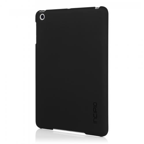 incipio feather ipad mini - 3