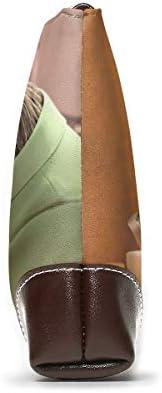 Zootopia Sac à main en cuir souple Sac de soirée Petit classique Sac en cuir Embrayage Embrayage Cosmétique Cags de Voyage Pochette cosmétique