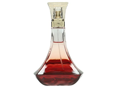 Beyonce Heat By Beyonce For Women Eau De Parfum Spray 3.4-Ounce  100 Ml