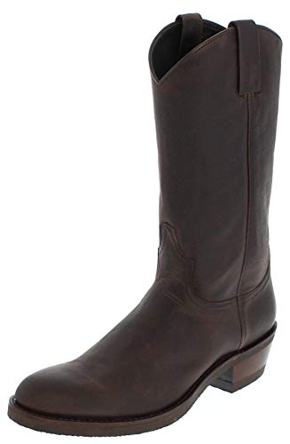 Western Boots 5588 Adulto Marrone Sendra Stivali Unisex qt4T0w