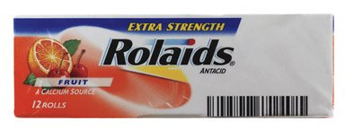 rolaids-antacid-extra-strength-tablets-fruit-roll-12-pack