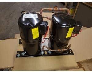 H/&RB Doble Motor El/éctrico Bomba De Agua Cubo Limpio Compresor Agua Mineral Dispensador Autom/ático De Agua Succi/ón M/áquina En Casa,White,136 64Mm