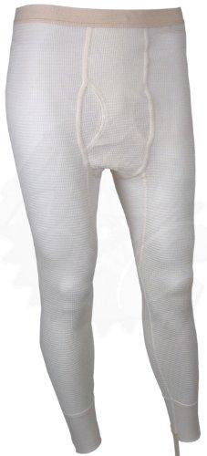 U.s. Government Contractor Men's Anti-exposure Thermal Pants