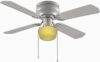 Hampton bay littleton 42 in ceiling fan amazon hampton bay littleton 42 in ceiling fan aloadofball