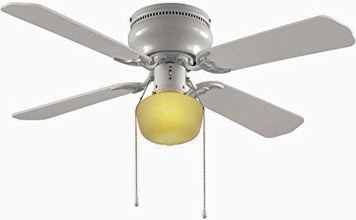 ceiling fan 42. hampton bay littleton 42 in. ceiling fan