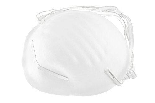 SE 906DM Disposable Dust Masks (5 PC.)