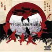 Chamber Los Angeles Mall Music Vinyl Max 61% OFF