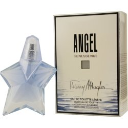 Angel Sunessence By Thierry Mugler Light Edt Spray 1.7 Oz for Women