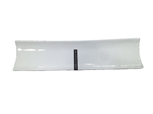 15-Long-Plate-Curved-Edge-1-Doz