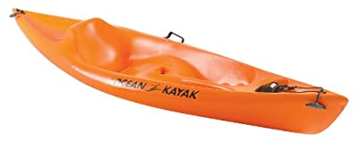 Ocean Kayak 07.6055.2201 Banzai (EA)