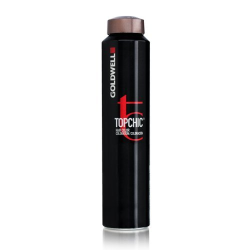 Goldwell Topchic Hair Color Coloration (Can) 5RB Dark Red Beech