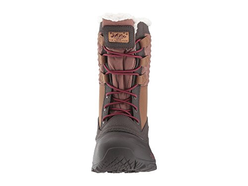Shoes The North Brown Barolo Face Men wxpnFXPxq