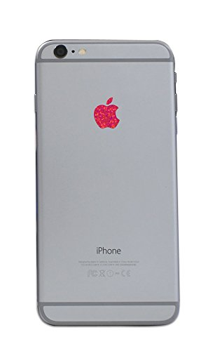 pink-glitter-iphone-apple-color-changer-decal-vinyl-decal-sticker-phone