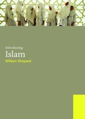 Introducing Islam (World Religions)