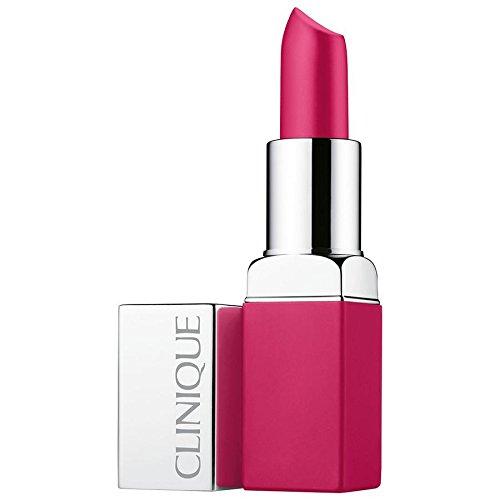 Rose Clinique Lipstick (Cl Ross.pop Mat Rose 06)