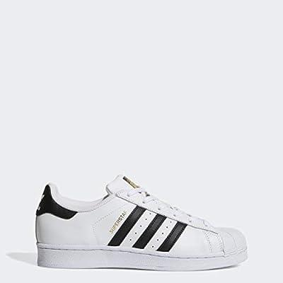 adidas Superstar Shoes Women's