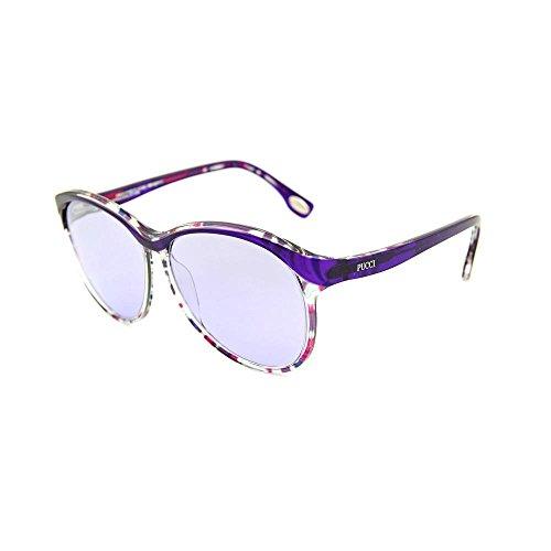 emilio-pucci-ep679s-ep679s-500-plastic-purple-womens-sunglasses