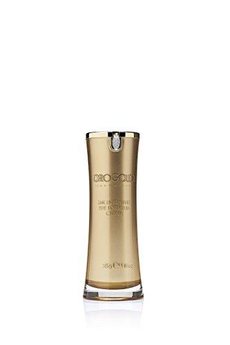OROGOLD 24K Intensive Eye Formula Cream by Orogold