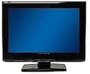 Kenstar S1503LBD- Televisión, Pantalla 15 pulgadas: Amazon.es: Electrónica