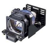 Pureglare LMP-C150 Projector Lamp for Sony VPL-CS5,VPL-CS6,VPL-CX5,VPL-CX6,VPL-EX1