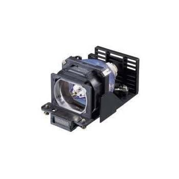 LMP-C150 Bare Lamp for SONY VPL-CS5//VPL-CS6//VPL-CX5//VPL-CX6//VPL-EX1 Projector
