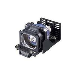projector lamp lmp c150 for sony vpl cs5 vpl cs6 vpl cx5 vpl cx6 vpl ex1 rh amazon com sony projector vpl-cx5 manual