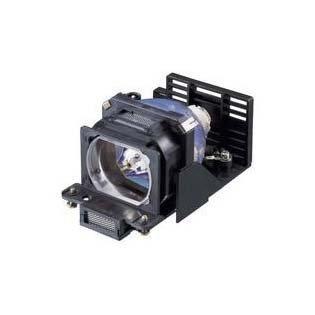 Lámpara de proyector LMP-C150 para SONY VPL-CS5, VPL-CS6, VPL-CX5 ...