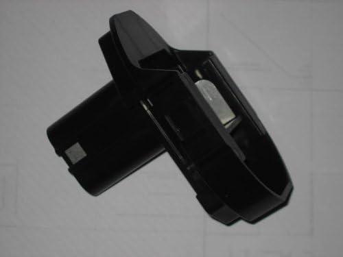 Amazon.com: Adaptador de batería Makita – 18 V Reemplazar ...