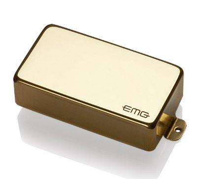 【国内正規品】EMG EMG-60 Gold  Gold B003UYJNGU