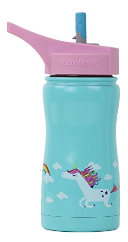 insulated sippy by eco - 2