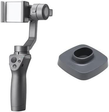 OEM Replacement Part DJI OSMO Mobile 2 with Base