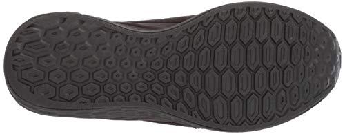 Fresh Balance hardloopschoenen zwart Cruz Women's New V2 magnet gedeconstrueerde Foam q76EdxdH