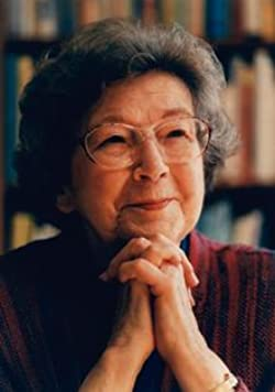 Image result for beverly cleary
