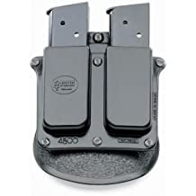 Concealed Carry Fobus Magazine Pouches Holster Kimber 1911 Mag Case Pistol Pouch Paddle HandGun & Pistol