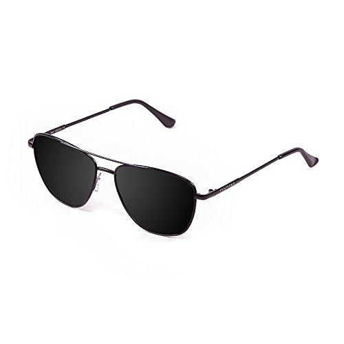 SUNPERS Sunglasses SU40005.1 Lunette de Soleil Mixte Adulte, Noir