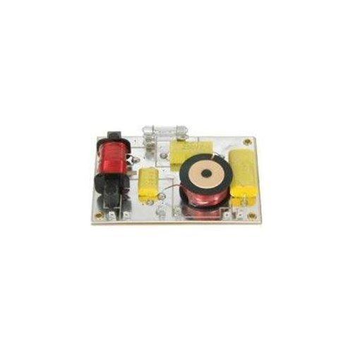 EMINENCE PXB33K5 3-Way Board Crossover