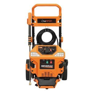 generac-6602-onewash-3100-psi-28-gpm-4-in-1-powerdial-gas-powered-pressure-washer-discontinued-by-ma