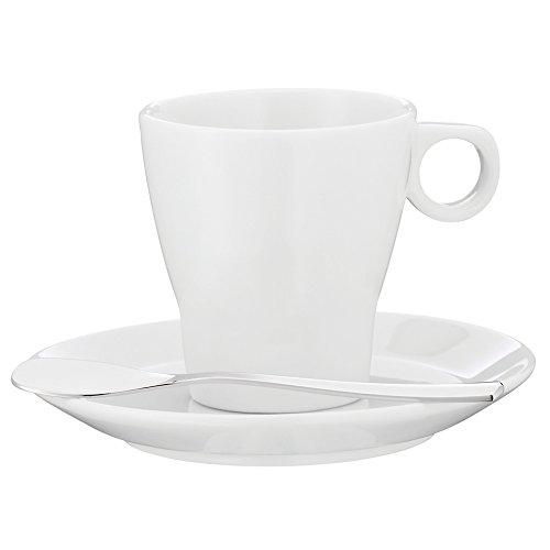 wmf coffee - 8