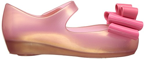 Girls' Sweet Ultragirl III Melissa Jane mini Pink Light Pearl Mary Mini fg5qFWw