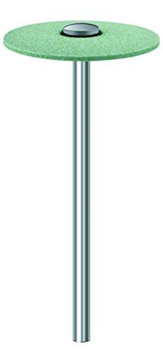 Komet USA DCB5.HP.220 DCB Abrasive