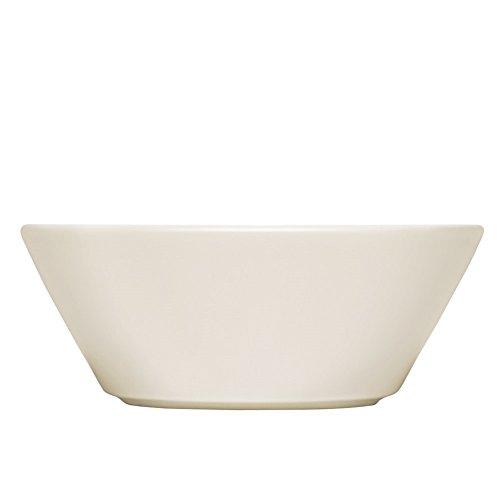 iittala Teema Soup / Cereal Bowl - White