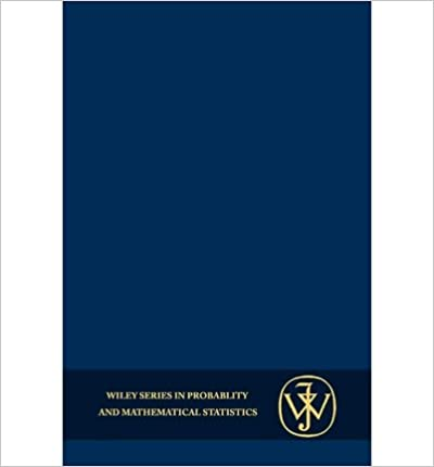 [ { AN INTRODUCTION TO PROBABILITY THEORY AND ITS APPLICATIONS (VOLUME 2) (WILEY PUBLICATION IN MATHEMATICAL STATISTICS #0002) } ] by Feller, William (AUTHOR) Jan-08-1991 [ ]