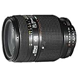 Nikon 35-70mm f/2.8D Auto Focus Zoom Nikkor Lens for Nikon Digital SLR Cameras (Discontinued by Manufacturer)