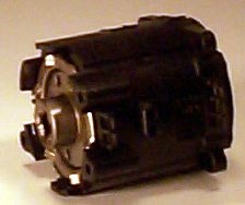 DeWalt 18V Old-Style Gearbox