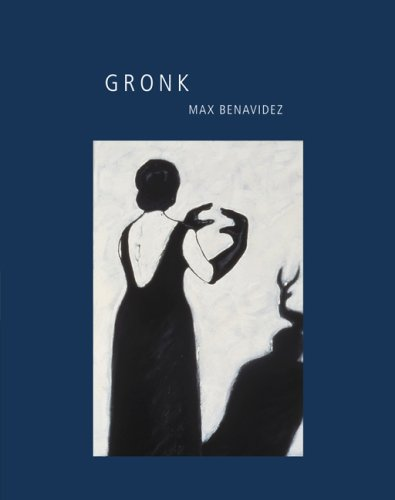 Gronk (A Ver: Revisioning Art History, Volume 1)