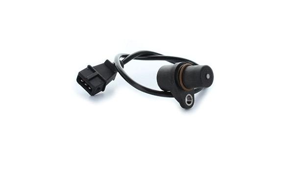 Meat /& Doria 87524 Sensor de /árbol del motor