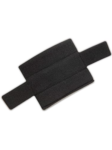 Fibre-Metal Hard Hat 44RT Terry Sweatbands for Hard Hats