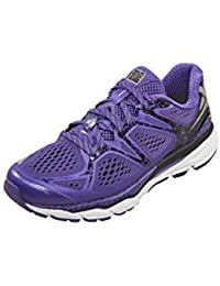 2673e3bd6233 Running Shoes for Men Women Outdoor Sport Sneakers Professional Marathon  42KM Cushioned Athletic Sports Shoes